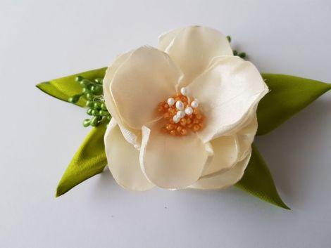 Brosa Floare 01