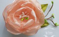 Brosa floare 09