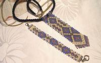 Cravata-3