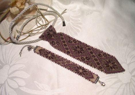Cravata-4 set