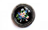 brose model floral