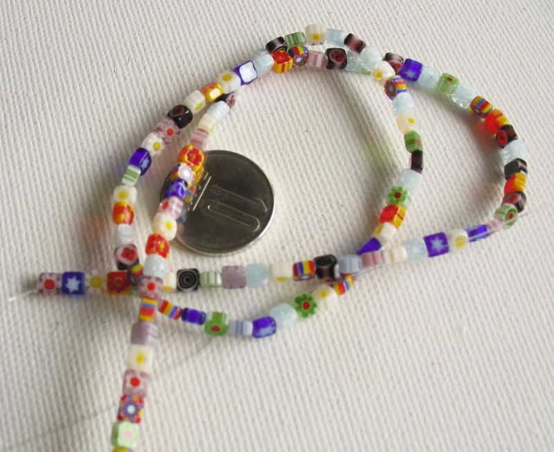 Margele si accesorii, pietre semipretioase - magazin margele online - 4vip.ro