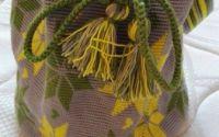 Poseta prin tehnica tapestry