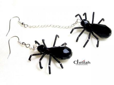Cercei Black Spider