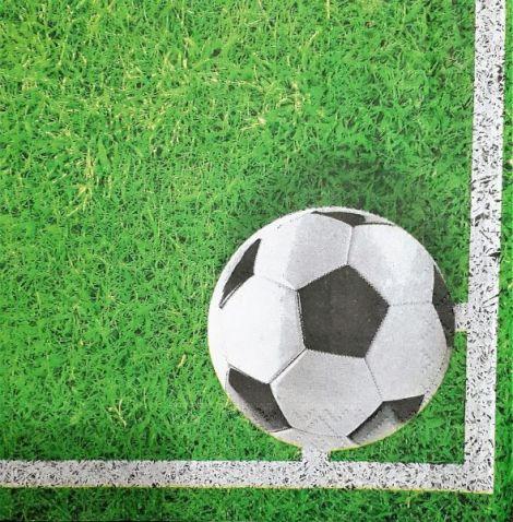 1426 Servetel fotbal