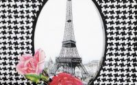 1442 Servetel Tour Parisien