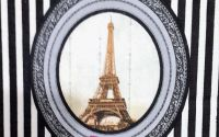 1443 Servetel Paris Delux