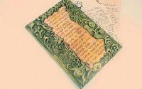 Jurnal agenda notebook