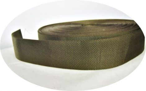 chinga olive latime 56 mm