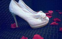 Pantofi miteasa