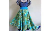 Adoria rochie pentru seri de var