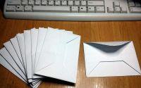 Plicuri origamii
