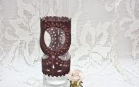 Vaza Lila