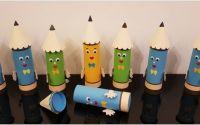 Creioane - Cutii  pentru cadouri