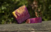 Sapun natural handmade Lava Soap - 120gr