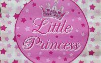 1449 Servetel little princess