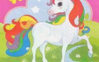 1454 Servetel Pony