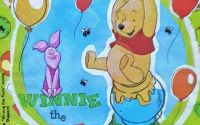 1459 Servetel Winnie the Pooh 2