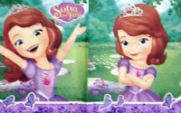 1462 Servetel Sofia the first