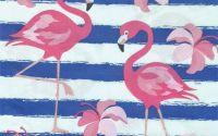 1465 Servetel flamingo 1