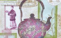 1471 Servetel la ceai