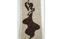 Tablou dansatoare