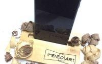 Suport Telefon Personalizat
