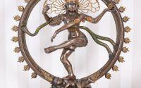 Statueta cu Shiva