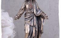 Statueta cu Isus din Nazareth