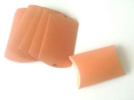 Cutiute pillow