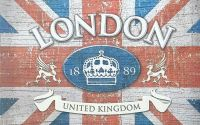 1496 Servetel London