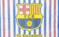1497 Servetel FC Barcelona