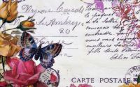1499 Servetel carte postala