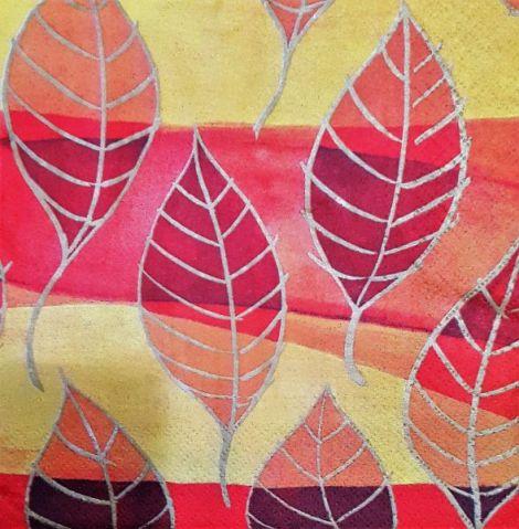 1502 Servetel frunze 2