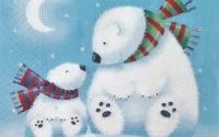 1530 Servetel ursi polari