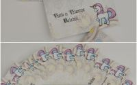 place card plic dar botez unicorni povesti basme