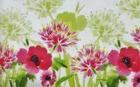 1537 Servetel flori de campl