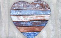 1544 Servetel inima