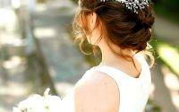 Mirabela - Bridal comb
