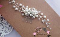 Irene - Pieptan mireasa cu perle