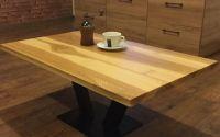 Masuta de cafea Handmade