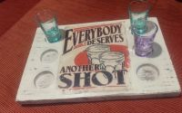 Tava shot-uri
