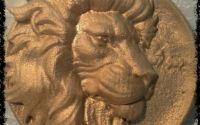 Ornament perete