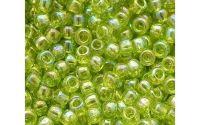 Toho- verde deschis