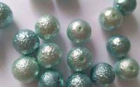 Margele perla