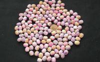 160g margele ceramica pentru bijuterii