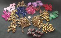 300g charmuri plastic diverse forme si marimi lot2