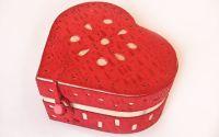 Cutie Red Heart 1