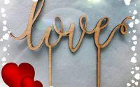 Topper Love