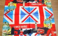 Servetel London 2